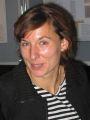 Julie Zeh.JPG