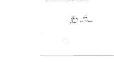 File:July 3, 1974 - Moscow Summit Private and Plenary Sessions (for some meetings there are only handwritten notes) - June 28(Gerald Ford Library)(1552731).pdf