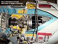 Jumo004 Compressor & Gen.jpg