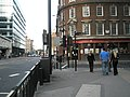 Junction of Aldgate and Minories - geograph.org.uk - 976853.jpg