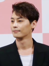 Jung Eun-woo at Sep 2018.png