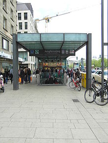 Jungfernstieg - Hamburg - U-Bahn (13307230615).jpg