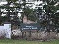 Jungle Cat World - panoramio (6).jpg