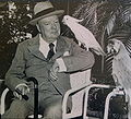 Jungle Island Winston Churchill.jpg