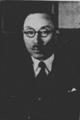 Junji Nakagawa.png