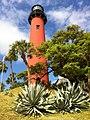 Jupiter Lighthouse, Jupiter Florida.jpg