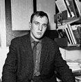 Jussi-Kylatasku-1965.jpg