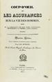 Juvigny - Coup-d'oeil sur les assurances, 1825 - 228.tif