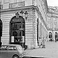 Juwelier Boucheron aan de Place Vendôme, Bestanddeelnr 254-0325.jpg