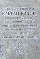 Kárpáti Károly tölgy1.JPG