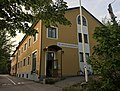 Käpylä music institute house.jpg