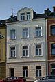 Köln-Flittard Evergerstrasse 13 Denkmal 7192.jpg