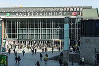 Köln – Hauptbahnhof 2016 02.jpg