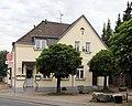Köln Auweiler Pescher Straße 1 (5702).jpg
