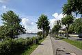 Köln Neustadt-Nord Konrad-Adenauer-Ufer Allee.jpg