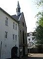 Köln Zündorf Kapelle 1.JPG
