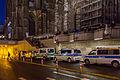 Köln stellt sich quer – nokögida 14. Januar 2015-3938.jpg