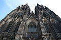 Kölner Dom schuh003.jpg
