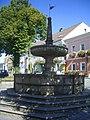 Königswiesen Brunnen.jpg