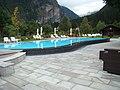 Kötschachtal, Austria - panoramio.jpg