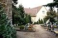 Kötzschau (Leuna), der Friedhof.jpg