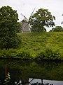 København - panoramio (45).jpg