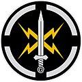 Küberväejuhatuse-embleem.jpg