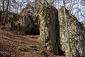 Kühloch bei Loch (A 40) 11.jpg