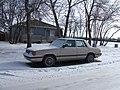 K-car (4339799080).jpg