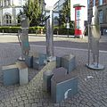 KANT Sitzhocker auf dem Kantplatz.jpg