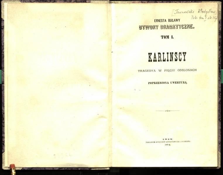 File:KARLINSCY.pdf