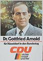 KAS-Arnold, Gottfried-Bild-2510-1.jpg
