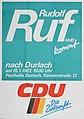 KAS-Durlach-Bild-2769-1.jpg