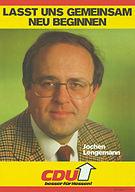 Jochen Lengemann -  Bild