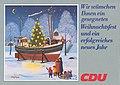 KAS-Weihnachts- Neujahrsgrüße-Bild-11724-1.jpg