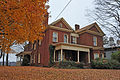 KING-LANCASTER-MCCOY-MITCHELL HOUSE, BRISTOL, VA.jpg