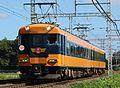 KINTETSU18400 20140313F.JPG