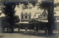 KITLV - 182249 - Kurkdjian - Building, probably a church in Surabaya - circa 1905.tif