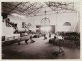 KITLV - 30195 - Kurkdjian, N.V. Photografisch Atelier - Soerabaja - Sugar plantation in East Java - 1921.tif