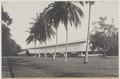 KITLV - 5493 - Kleingrothe, C.J. - Medan - Fermentation barn on a tobacco plantation of the Deli Maatschappij (Deli Company), Deli - circa 1915.tif