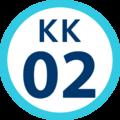 KK-02 station number.png