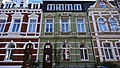 KLG 2869 Bonn, Kurfürstenstrasse 12.jpg