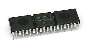 K1810BM86's relation image