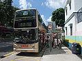 KMB Route 92 1.jpg