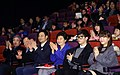 KOCIS Korea President Park Culture Day Movie 02 (12312587576).jpg