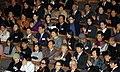 KOCIS Korea President Park NewYear Concert 02 (11812395083).jpg