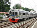 KRL Jabotabek 5017 Jakartakota.jpg