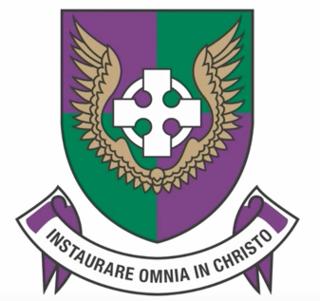 Knights of Saint Columbanus organization