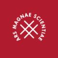 KSU logo 5.png
