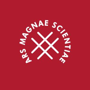 Kazimieras Simonavičius University - Image: KSU logo 5
